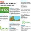 Curso Introducción QGIS