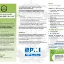 Curso preparación certificación PMP® del PMI®